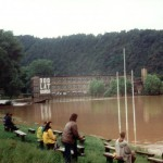 powódź 1997 (11)