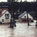 powódź 1997 (12)