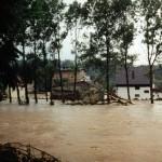 powódź 1997 (13)