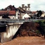 powódź 1997 (14)