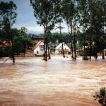 powódź 1997 (15)