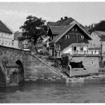 powódź 1997 (16)