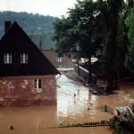 powódź 1997 (2)