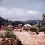 powódź 1997 (3)