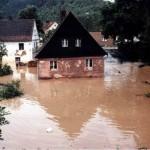 powódź 1997 (4)