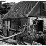 powódź 1997 (5)