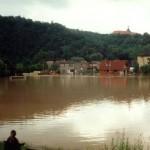 powódź 1997 (6)
