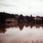 powódź 1997 (7)