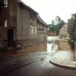 powódź 1997 (8)