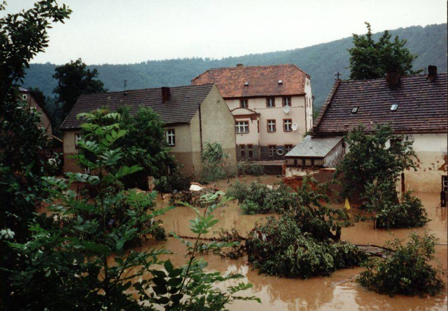 powódź 1997 (9)