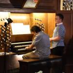 Koncert Giampaolo di Rosa (10)