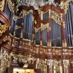 Koncert Giampaolo di Rosa (11)