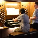 Koncert Giampaolo di Rosa (12)