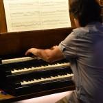 Koncert Giampaolo di Rosa (13)