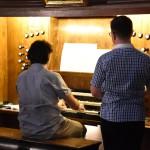 Koncert Giampaolo di Rosa (14)