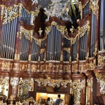 Koncert Giampaolo di Rosa (15)