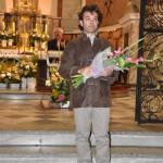 Koncert Giampaolo di Rosa (23)