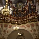Koncert Giampaolo di Rosa (30)