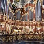 Koncert Giampaolo di Rosa (8)