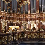 Koncert Giampaolo di Rosa (9)