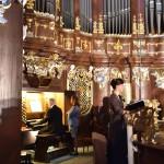 Koncert Jana i Sary van Mol (10)