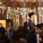 Koncert Jana i Sary van Mol (11)