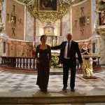 Koncert Jana i Sary van Mol (14)