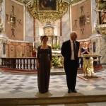 Koncert Jana i Sary van Mol (15)