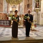Koncert Jana i Sary van Mol (16)
