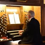 Koncert Jana i Sary van Mol (7)