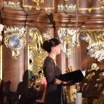 Koncert Jana i Sary van Mol (9)