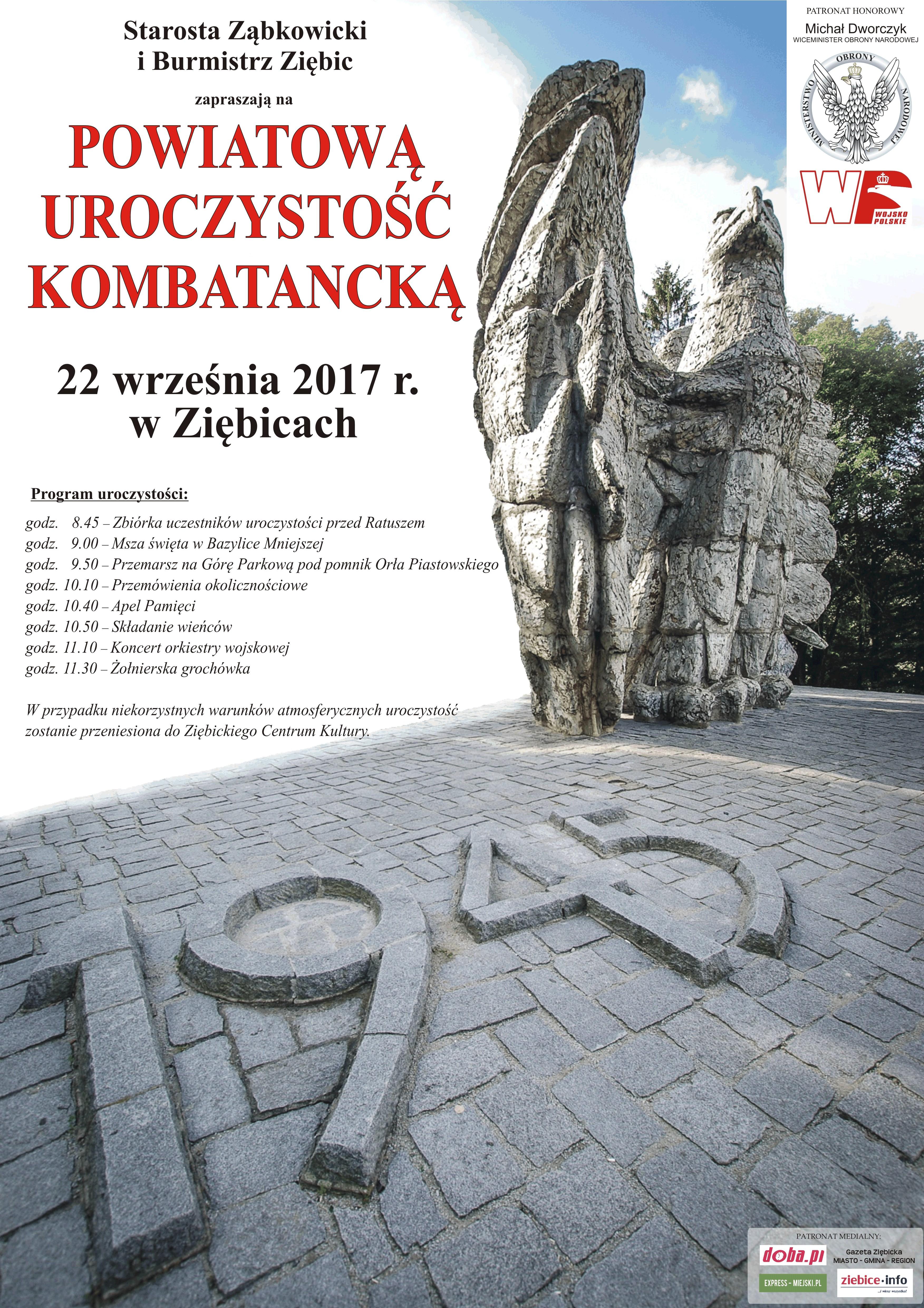 20170922_Powiatowa_Uroczystość_Kombatancka
