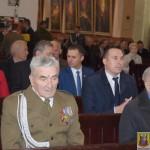 Powiatowa Uroczystość Kombatancka (1)