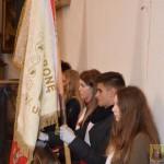 Powiatowa Uroczystość Kombatancka (12)