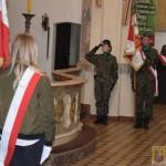 Powiatowa Uroczystość Kombatancka (13)