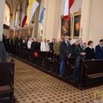 Powiatowa Uroczystość Kombatancka (14)