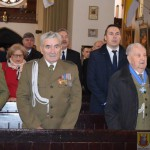 Powiatowa Uroczystość Kombatancka (15)