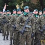 Powiatowa Uroczystość Kombatancka (16)