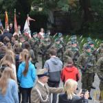 Powiatowa Uroczystość Kombatancka (17)