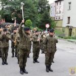 Powiatowa Uroczystość Kombatancka (18)