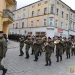 Powiatowa Uroczystość Kombatancka (19)