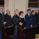 Powiatowa Uroczystość Kombatancka (2)