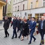 Powiatowa Uroczystość Kombatancka (20)
