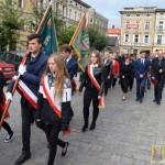 Powiatowa Uroczystość Kombatancka (22)