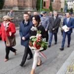 Powiatowa Uroczystość Kombatancka (23)