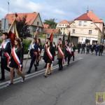 Powiatowa Uroczystość Kombatancka (24)