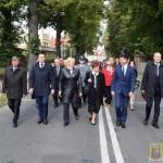 Powiatowa Uroczystość Kombatancka (25)