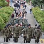 Powiatowa Uroczystość Kombatancka (27)