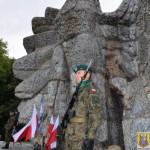 Powiatowa Uroczystość Kombatancka (28)