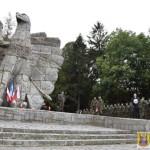Powiatowa Uroczystość Kombatancka (29)